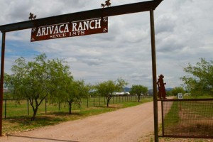 Arivaca Boys Ranch