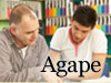 Agape Boarding School