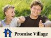 Promise Village
