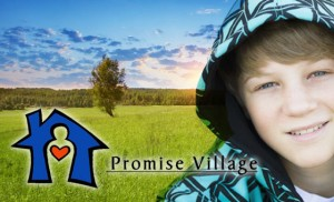 Promise Village Home For Boys Best Christian Boarding Schools