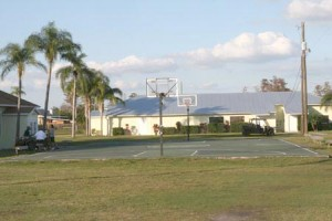 Treasure Coast Boys Academy Is A Fif Month Fifty Bed Residential Boarding School Just For Anderson It S On Campus Accredited