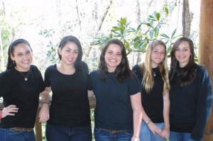 Lakeland Grace Academy