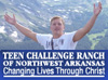 Teen Challenge Adventure Ranch