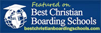 Best Christian Boarding Schools