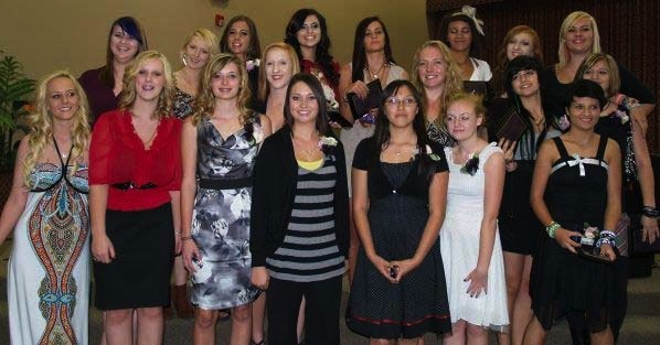arivaca girls Arivaca community center offers programs for kids and adults.
