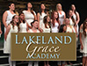 Lakeland School for Girls