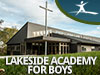 Lakeside Academy for Boys