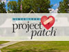 Project Patch Youth Ranch
