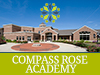 Compass Rose Academy