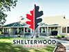 Shelterwood Academy Christian Boarding School