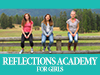 Reflections Academy for Girls