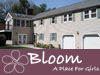 Bloom, a Place for Girls