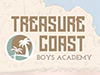 Treasure Coast Boys Academy